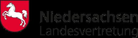 Landesvertretung Niedersachsen