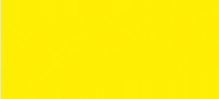 Logo: inspektionen // teilhabe_n