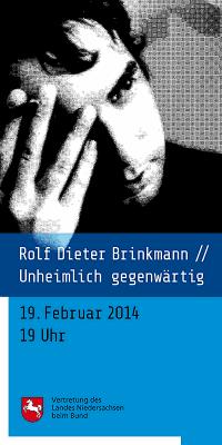 Einladung_zum_Rolf_Dieter_Brinkmann-Abend_web-42f35aaf