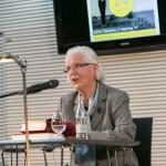 Hildegard Kempowski liest das Vorwort