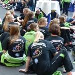 Niedersächsische Landessiegerinnen
