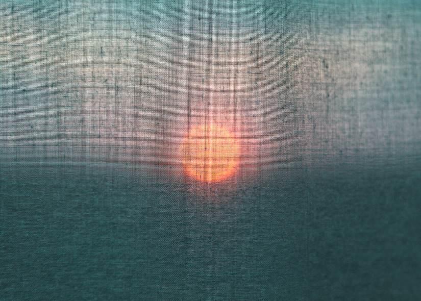 """untitled (sphere)"", Fine Art Print on Photo Rag Paper, 35 x 25 cm, 2015 Edition of 3 + 2 AP. Courtesy der Künstler & Galerie Jette Rudolph, Berlin"