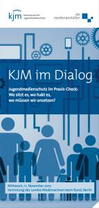 jugendmedienschutz_veranstaltung_lv_niedersachsen