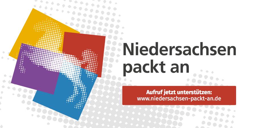 www_niedersachsen_packt_an_de